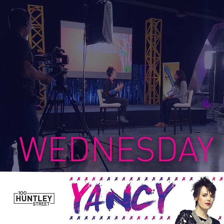 yancy_image1