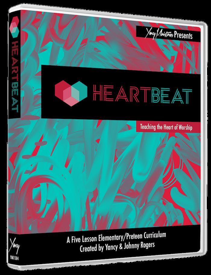 Heartbeat Curriculum